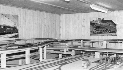 Anlagebau 1982
