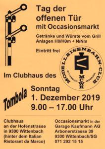 MCWK Plakat 2019